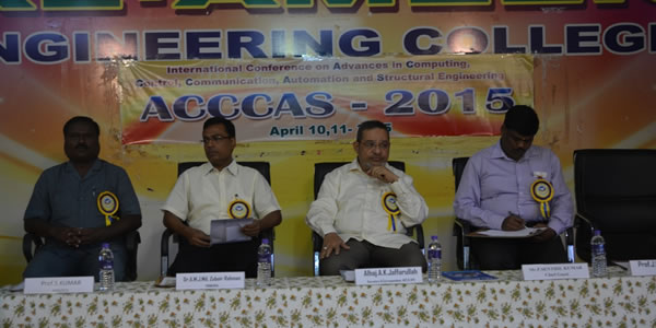 Conferences Img 3